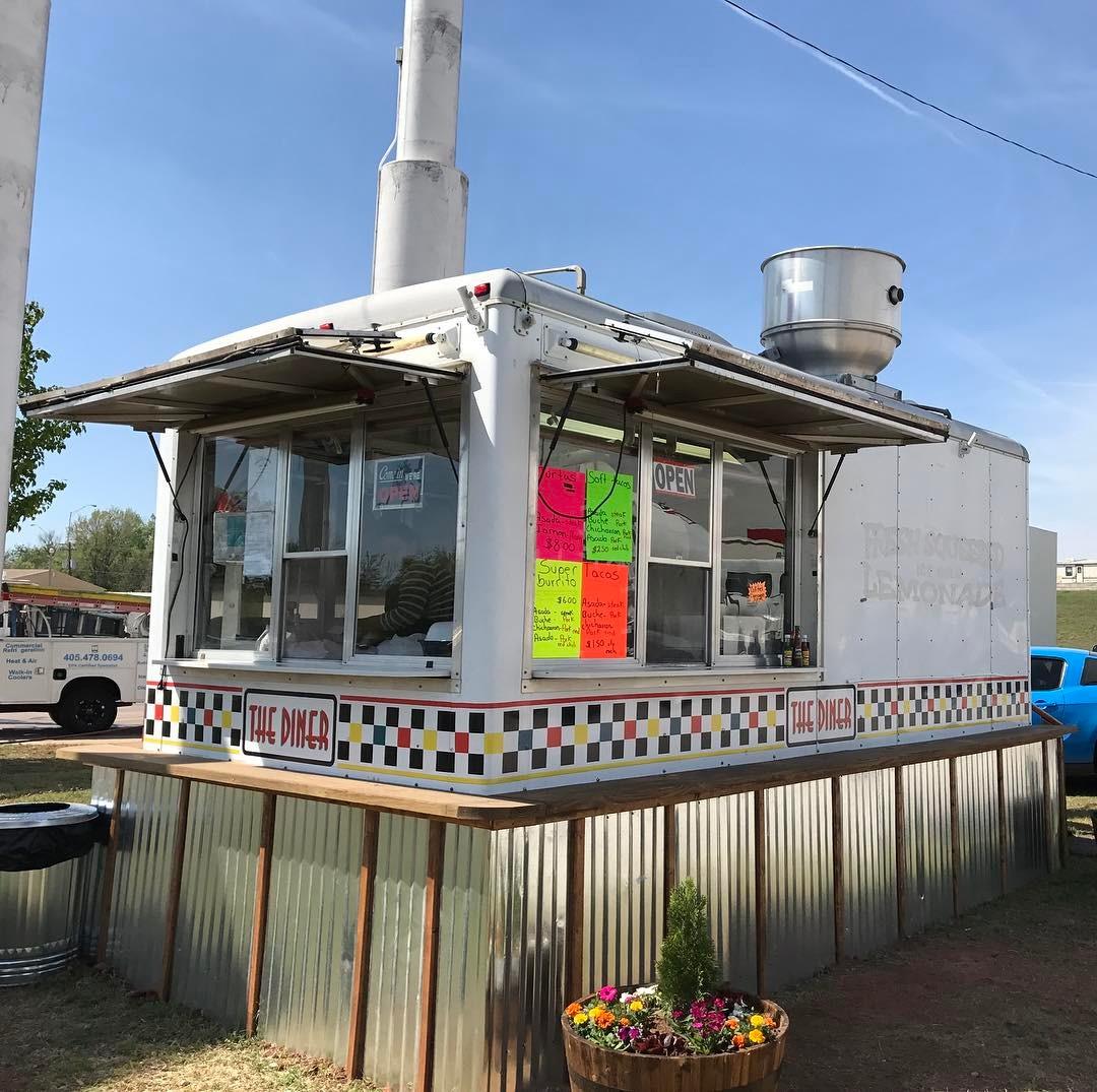 The best tacos in oklahomacity 405 okc 63rdampbryant